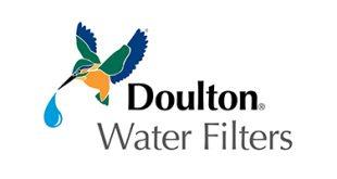 Doulton-Faireyceramics