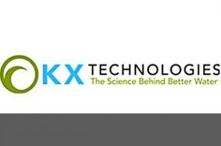 Matrikx KX