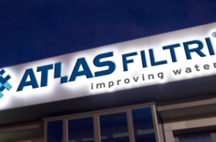 Atlas filtri banner