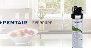 Everpure Pentair