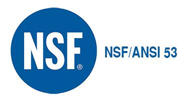 nsf_53_log